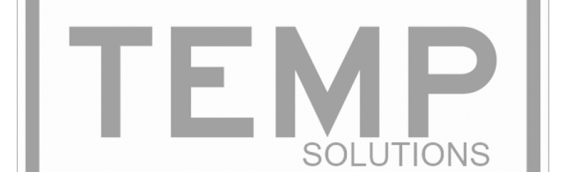 Website TEMPsolutions online